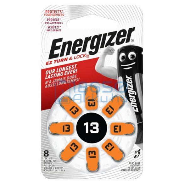 Energizer 13 Hallókészülék Elem