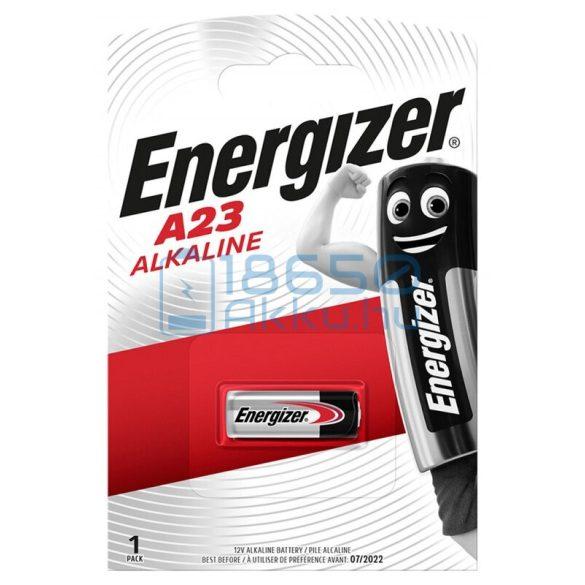 Energizer 23A 12V Alkáli Elem
