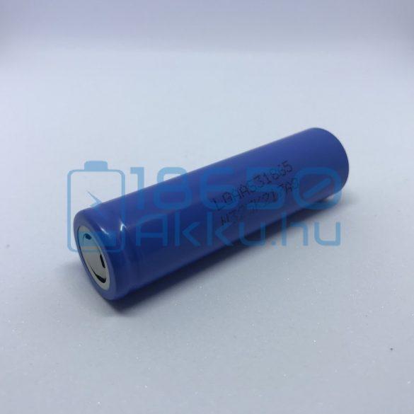 LG S3 - LG ICR18650-S3 - LGDAS31865 - LGAAS31865
