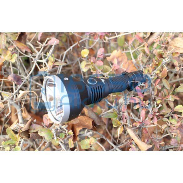 Acebeam T27 IR850 Taktikai lámpa