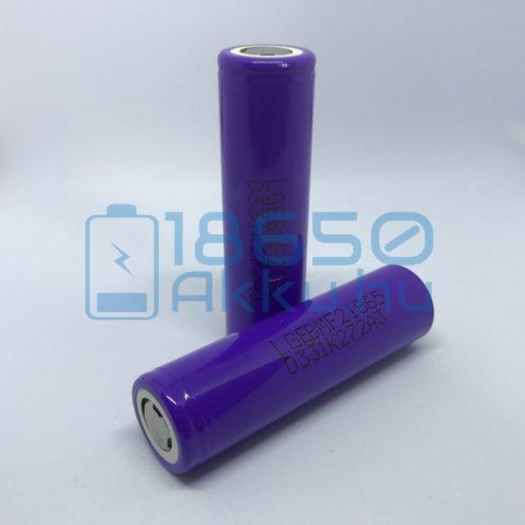 LG MF2 - LG INR18650-MF2 - LGEBMF21865