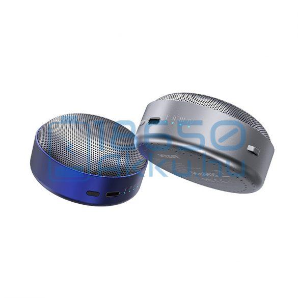XTAR AF1 Mini Ozone Generator