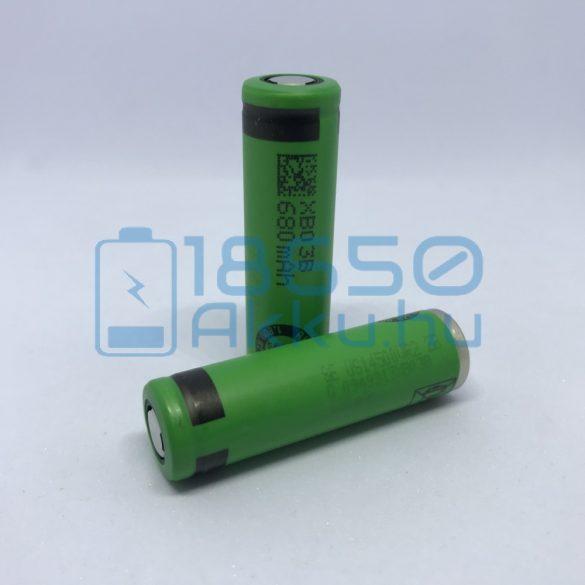 Sony US14500VR2 680mAh 2A Akkumulátor