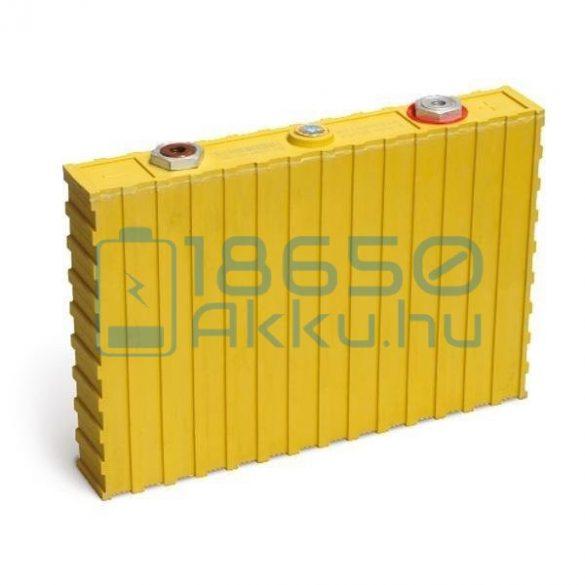 Winston (WB-LYP200AHA) 200Ah LiFePO4 Akkumulátor (WIDE)