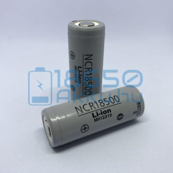 Panasonic NCR18500 2000mAh 7,6A