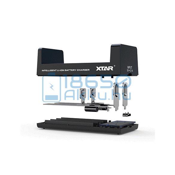 XTAR MC2S