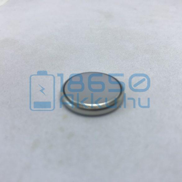 LIR2032 Újratölthető Gombelem Akkumulátor