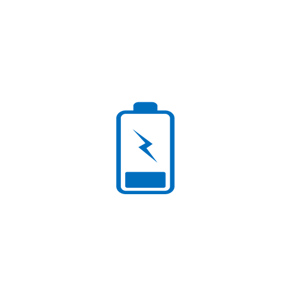 KeepPower 20700 4250mAh 15A