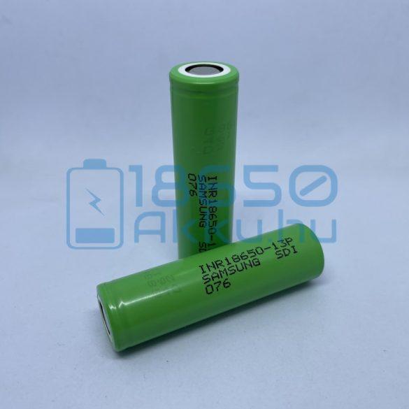 Samsung 13P (Samsung INR18650-13P) Akkumulátor
