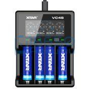 XTAR VC4S
