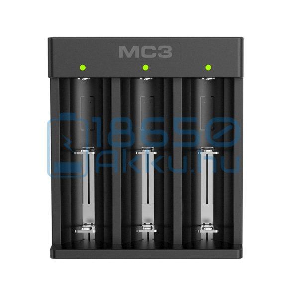 XTAR MC3