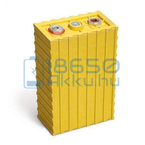 Winston (WB-LYP160AHA) 160Ah LiFePO4 Akkumulátor (TALL)