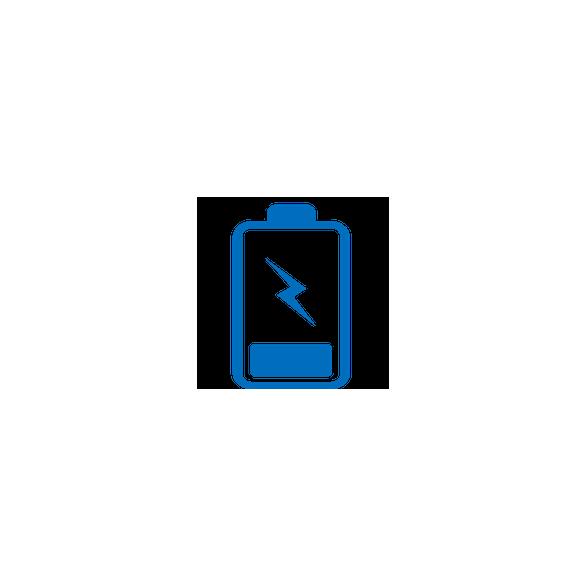 Panasonic Cink-Szén Féltartós (D / R20) Góliát Elem (2db) (fóliás)