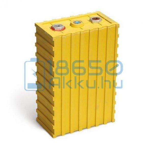 Winston (WB-LYP100AHA) 100Ah LiFePO4 Akkumulátor (TALL)