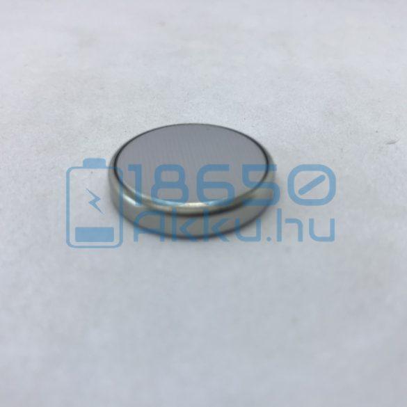 LIR2450 Újratölthető Gombelem Akkumulátor