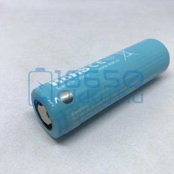 XTAR INR20700H 3000mAh 35A Akkumulátor