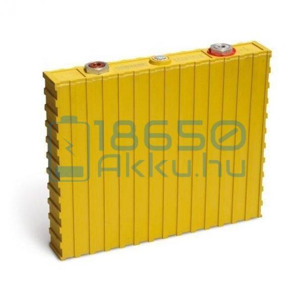 Winston (WB-LYP300AHA) 300Ah LiFePO4 Akkumulátor