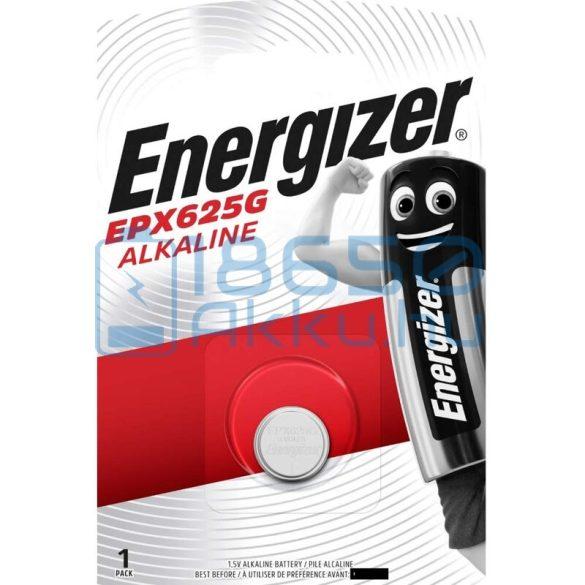 Energizer 625FEPX Alkáli Gombelem