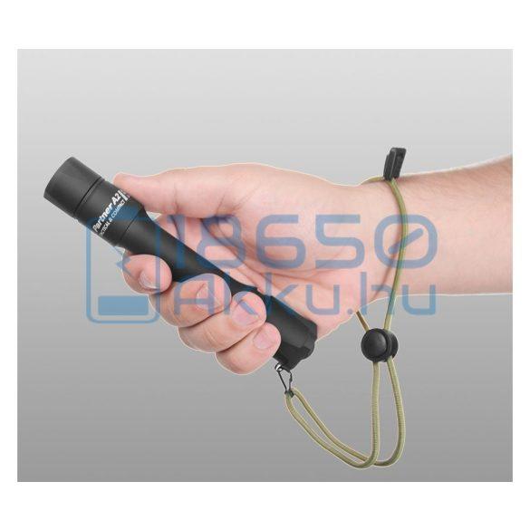 Armytek Partner A2 v3 Taktikai lámpa