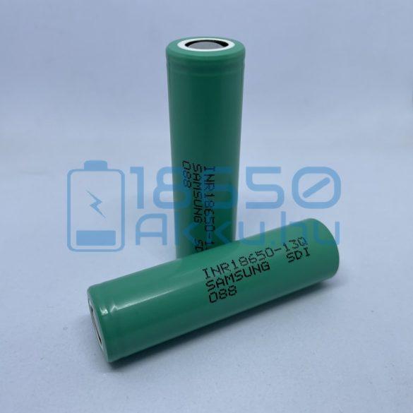 Samsung 13Q (Samsung INR18650-13Q) Akkumulátor
