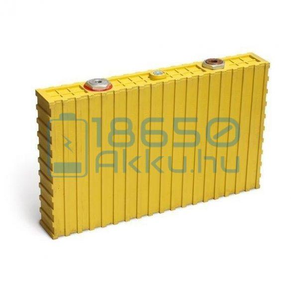 Winston (WB-LYP400AHA) 400Ah LiFePO4 Akkumulátor