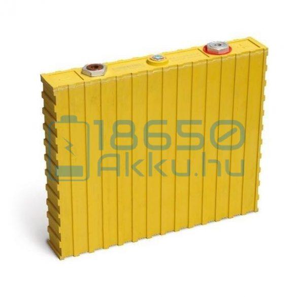 Winston (WB-LYP260AHA) 260Ah LiFePO4 Akkumulátor