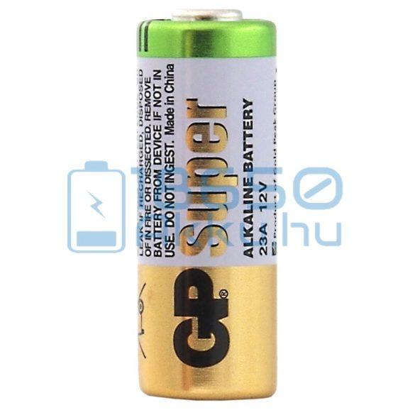 GP 23A / MN21 12V Alkáli Elem (50db)