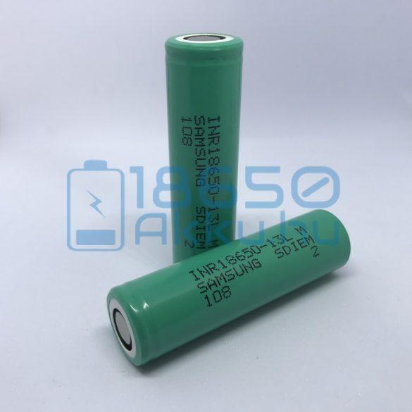 Samsung 13L - Samsung INR18650-13L