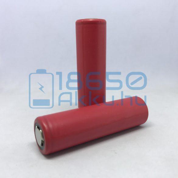 Sanyo BL (Sanyo NCR18650BL) Akkumulátor