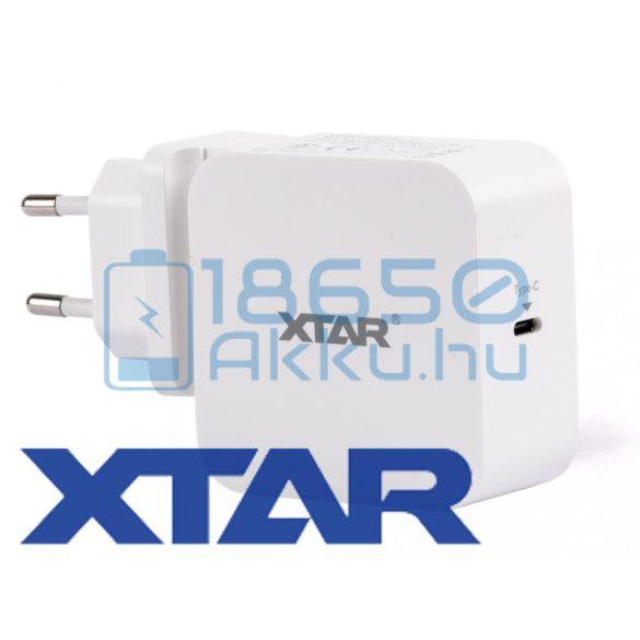 XTAR PD45II
