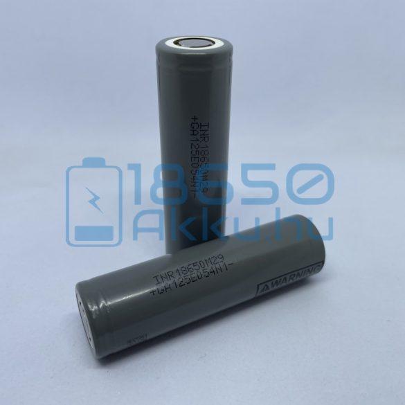 LG M29 - LG INR18650-M29 - INR18650M29