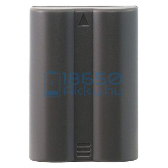 EverActive CamPro (Nikon EN-EL3E) Fényképezőgép Akkumulátor (EVB016)